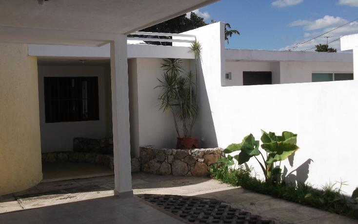 Foto de casa en venta en  , montes de ame, mérida, yucatán, 1526389 No. 02