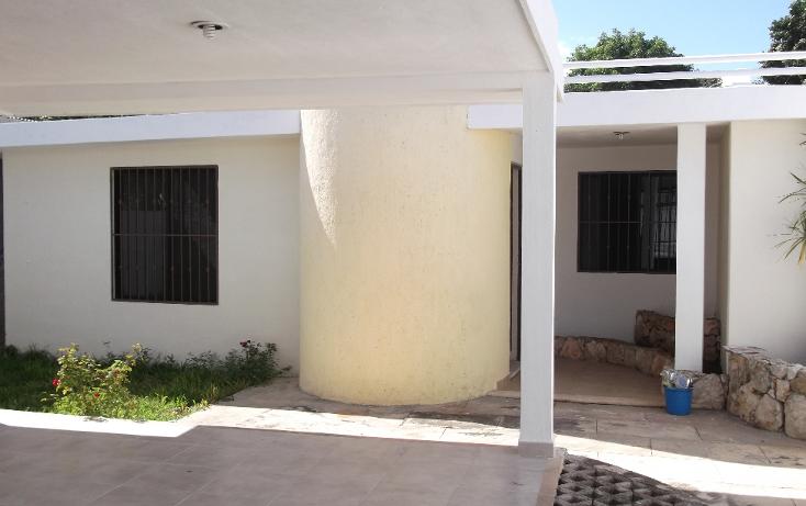 Foto de casa en venta en  , montes de ame, mérida, yucatán, 1526389 No. 03