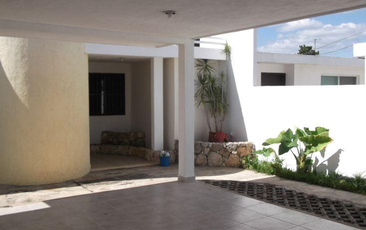 Foto de casa en venta en, montes de ame, mérida, yucatán, 1526389 no 04
