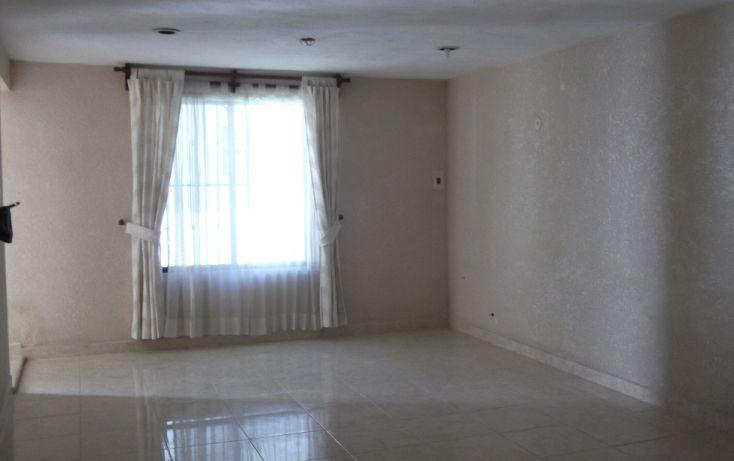 Foto de casa en venta en, montes de ame, mérida, yucatán, 1526389 no 05
