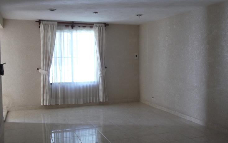 Foto de casa en venta en  , montes de ame, mérida, yucatán, 1526389 No. 05