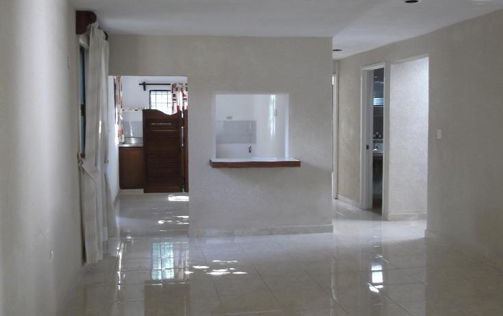 Foto de casa en venta en  , montes de ame, mérida, yucatán, 1526389 No. 06