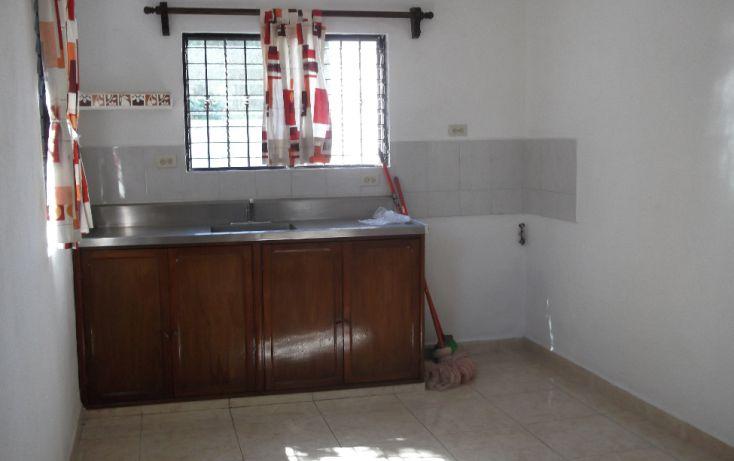 Foto de casa en venta en, montes de ame, mérida, yucatán, 1526389 no 07
