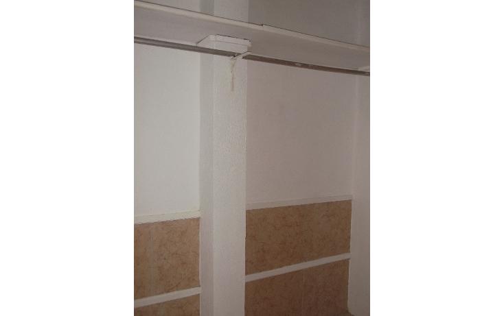 Foto de casa en venta en  , montes de ame, mérida, yucatán, 1526389 No. 10