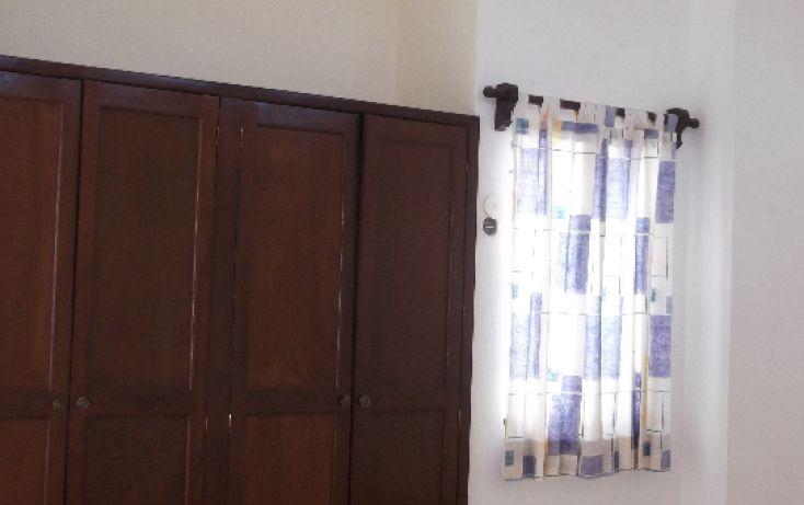 Foto de casa en venta en, montes de ame, mérida, yucatán, 1526389 no 11