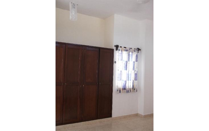 Foto de casa en venta en  , montes de ame, mérida, yucatán, 1526389 No. 11