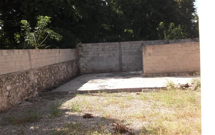 Foto de casa en venta en  , montes de ame, mérida, yucatán, 1526389 No. 12