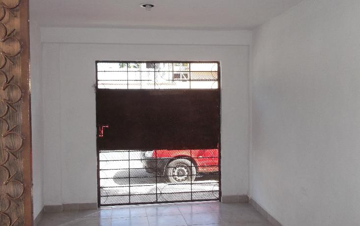 Foto de casa en venta en  , montes de ame, mérida, yucatán, 1526389 No. 13