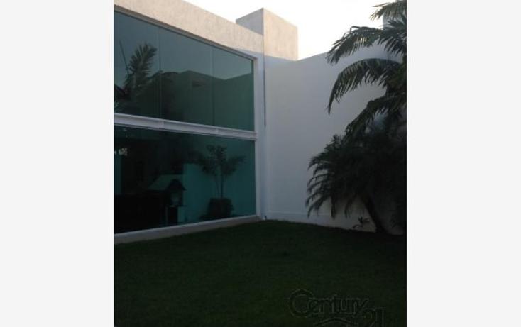 Foto de casa en venta en  , montes de ame, m?rida, yucat?n, 1535142 No. 02