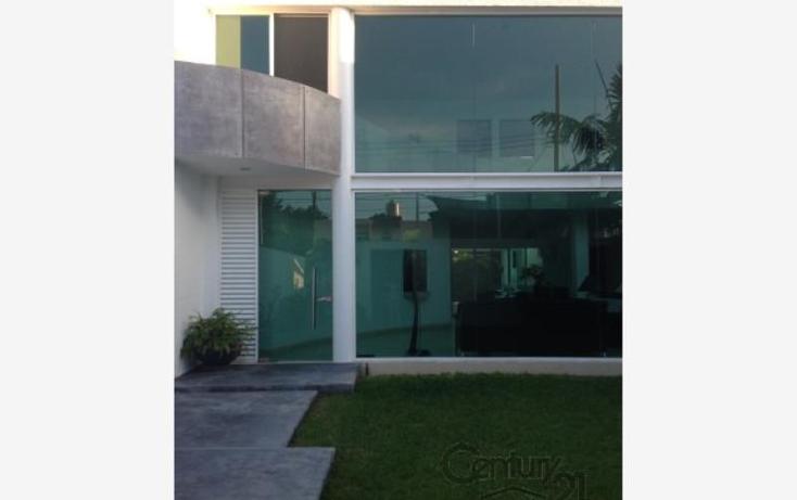 Foto de casa en venta en  , montes de ame, m?rida, yucat?n, 1535142 No. 03