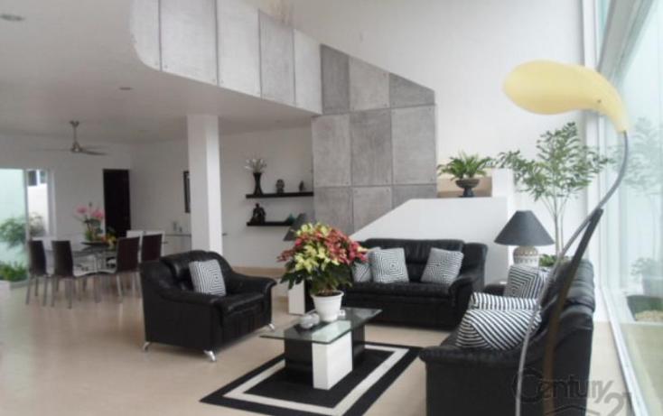 Foto de casa en venta en  , montes de ame, m?rida, yucat?n, 1535142 No. 04