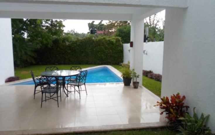 Foto de casa en venta en  , montes de ame, m?rida, yucat?n, 1535142 No. 06