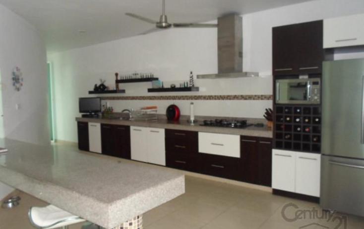 Foto de casa en venta en  , montes de ame, m?rida, yucat?n, 1535142 No. 07