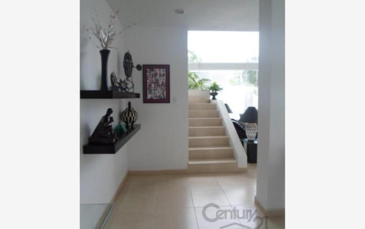 Foto de casa en venta en  , montes de ame, m?rida, yucat?n, 1535142 No. 09
