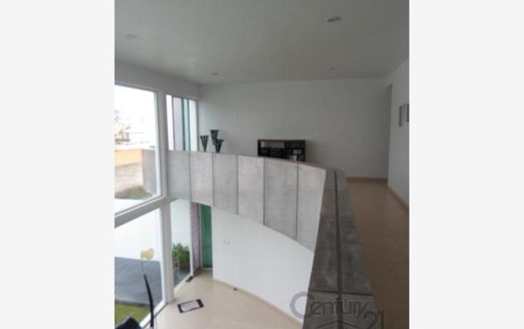Foto de casa en venta en  , montes de ame, m?rida, yucat?n, 1535142 No. 11