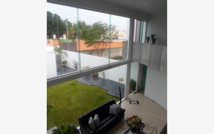 Foto de casa en venta en  , montes de ame, m?rida, yucat?n, 1535142 No. 12