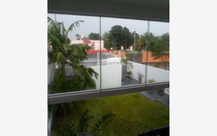 Foto de casa en venta en  , montes de ame, m?rida, yucat?n, 1535142 No. 13