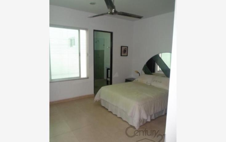 Foto de casa en venta en  , montes de ame, m?rida, yucat?n, 1535142 No. 15