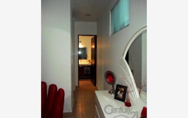 Foto de casa en venta en  , montes de ame, m?rida, yucat?n, 1535142 No. 18
