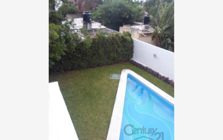 Foto de casa en venta en  , montes de ame, m?rida, yucat?n, 1535142 No. 21