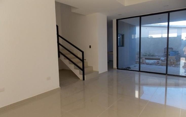 Foto de casa en venta en  , montes de ame, mérida, yucatán, 1552028 No. 03