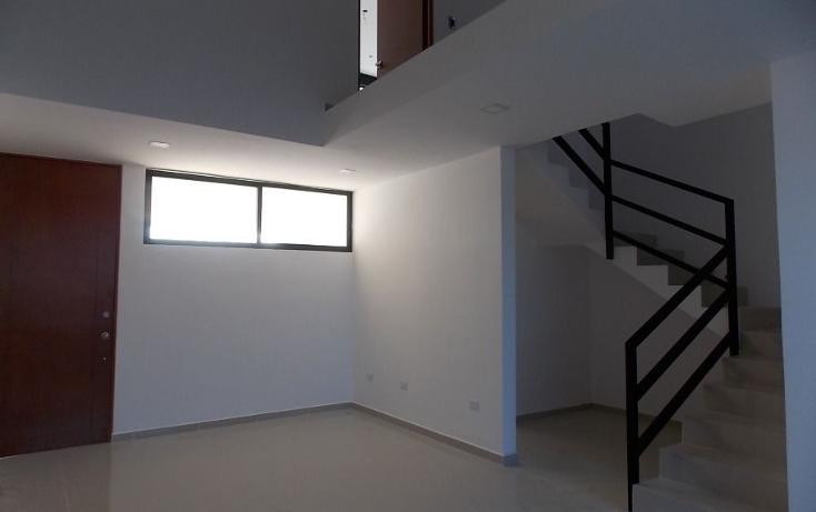 Foto de casa en venta en  , montes de ame, mérida, yucatán, 1552028 No. 04