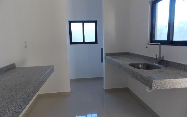 Foto de casa en venta en  , montes de ame, mérida, yucatán, 1552028 No. 07