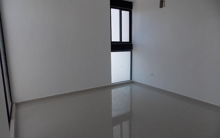 Foto de casa en venta en  , montes de ame, mérida, yucatán, 1552028 No. 09