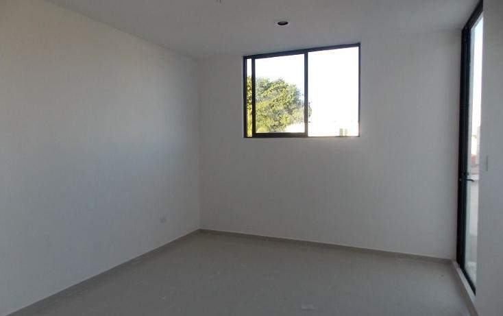 Foto de casa en venta en  , montes de ame, mérida, yucatán, 1552028 No. 11