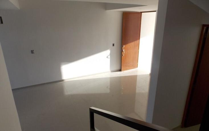 Foto de casa en venta en  , montes de ame, mérida, yucatán, 1552028 No. 12