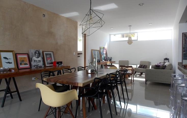 Foto de casa en venta en  , montes de ame, mérida, yucatán, 1552740 No. 02