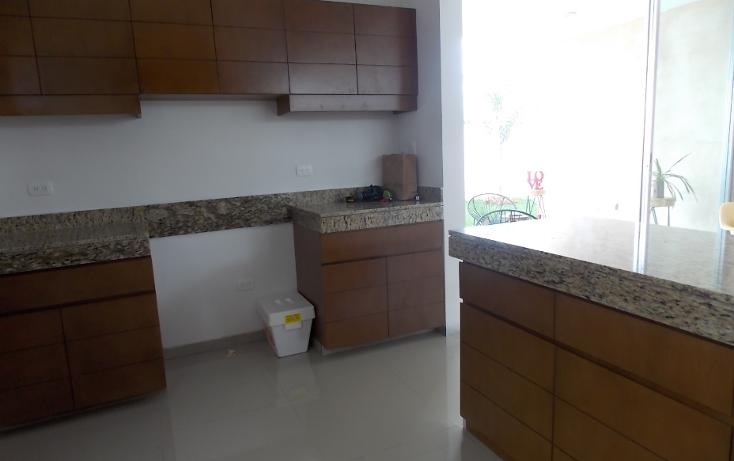 Foto de casa en venta en  , montes de ame, mérida, yucatán, 1552740 No. 04