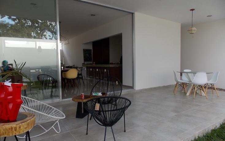 Foto de casa en venta en  , montes de ame, mérida, yucatán, 1552740 No. 06