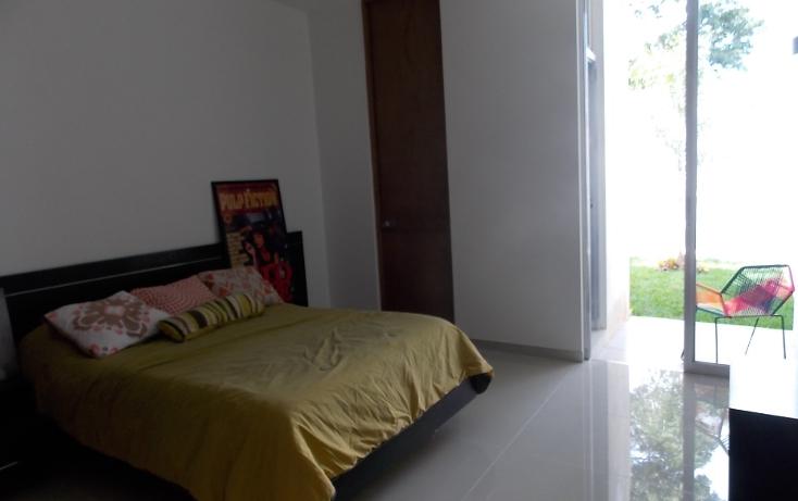 Foto de casa en venta en  , montes de ame, mérida, yucatán, 1552740 No. 07