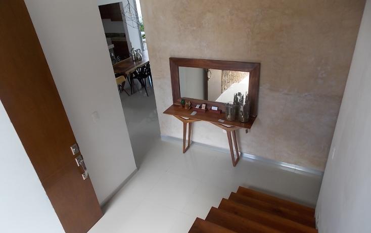 Foto de casa en venta en  , montes de ame, mérida, yucatán, 1552740 No. 09