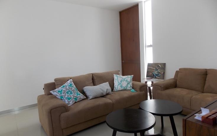 Foto de casa en venta en  , montes de ame, mérida, yucatán, 1552740 No. 10
