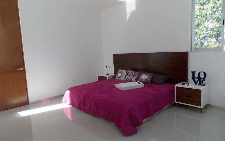 Foto de casa en venta en  , montes de ame, mérida, yucatán, 1552740 No. 11