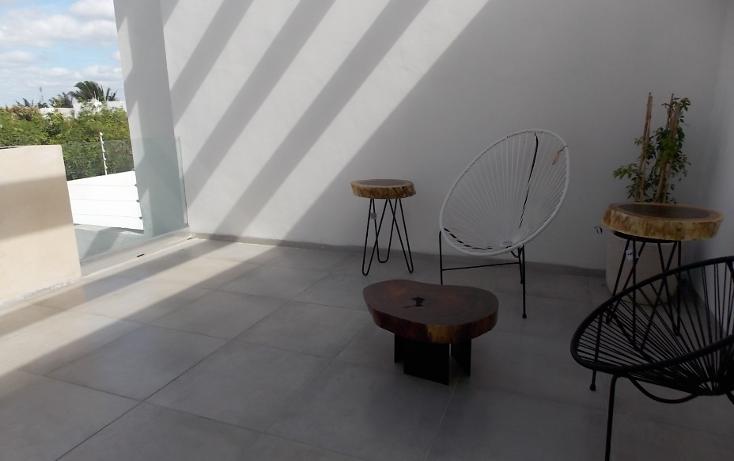 Foto de casa en venta en  , montes de ame, mérida, yucatán, 1552740 No. 12