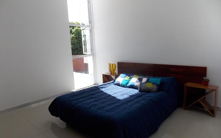 Foto de casa en venta en  , montes de ame, mérida, yucatán, 1552740 No. 14