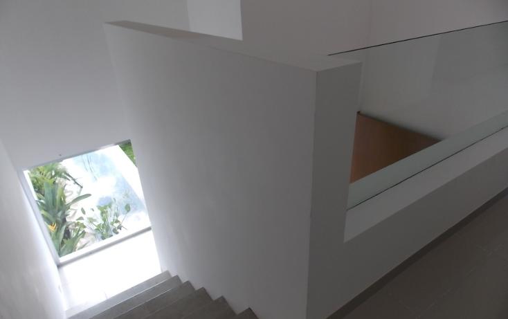 Foto de casa en venta en  , montes de ame, mérida, yucatán, 1552740 No. 17