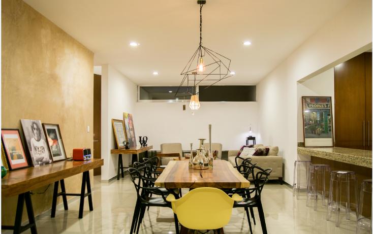 Foto de casa en venta en  , montes de ame, mérida, yucatán, 1552742 No. 02