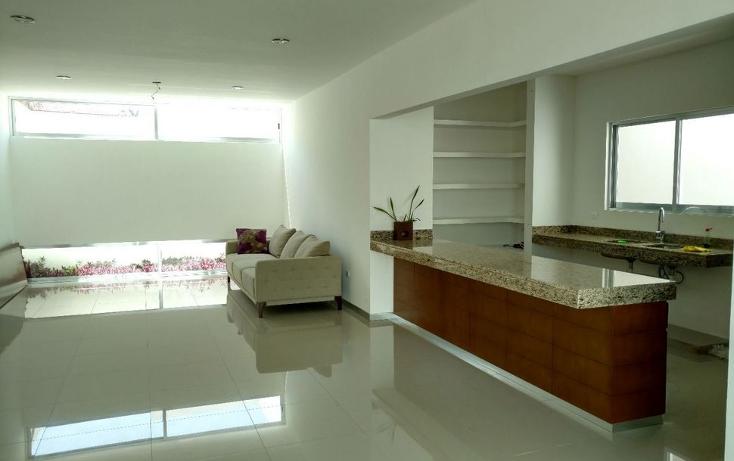 Foto de casa en venta en  , montes de ame, mérida, yucatán, 1552742 No. 06