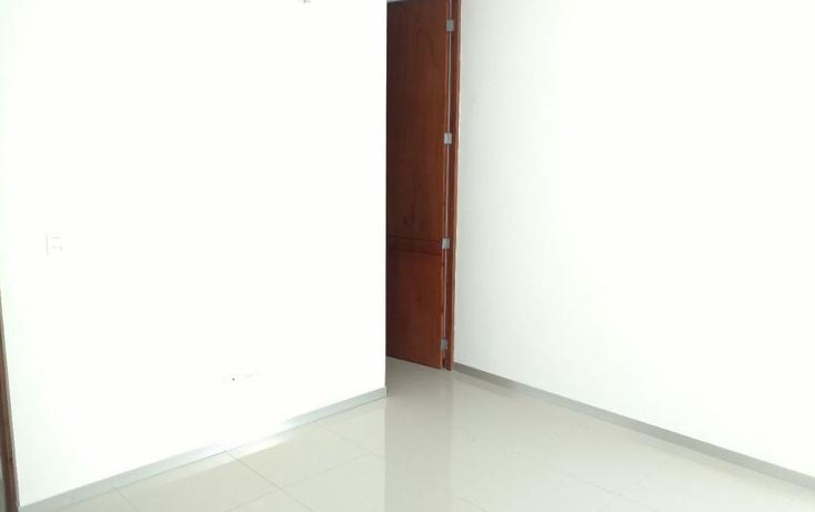 Foto de casa en venta en  , montes de ame, mérida, yucatán, 1552742 No. 07