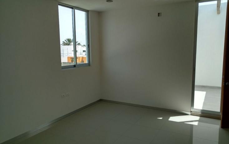 Foto de casa en venta en  , montes de ame, mérida, yucatán, 1552742 No. 08