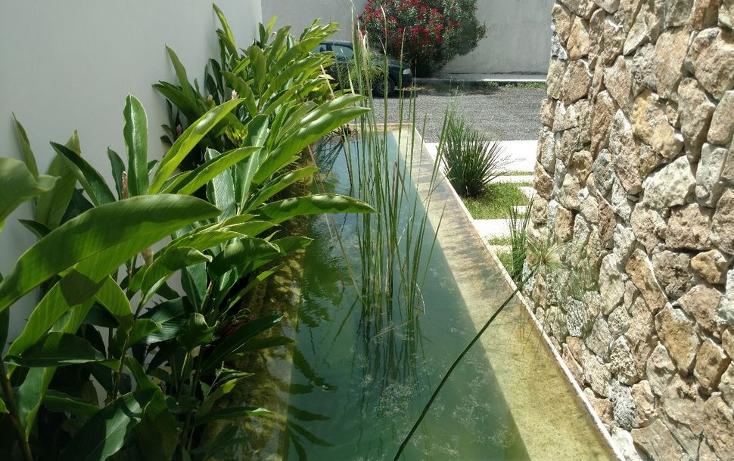 Foto de casa en venta en  , montes de ame, mérida, yucatán, 1552742 No. 13