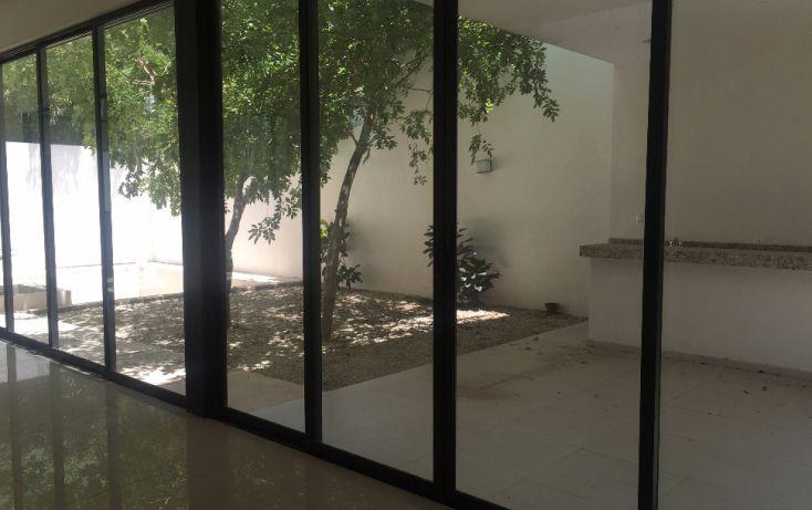 Foto de casa en venta en, montes de ame, mérida, yucatán, 1553396 no 02