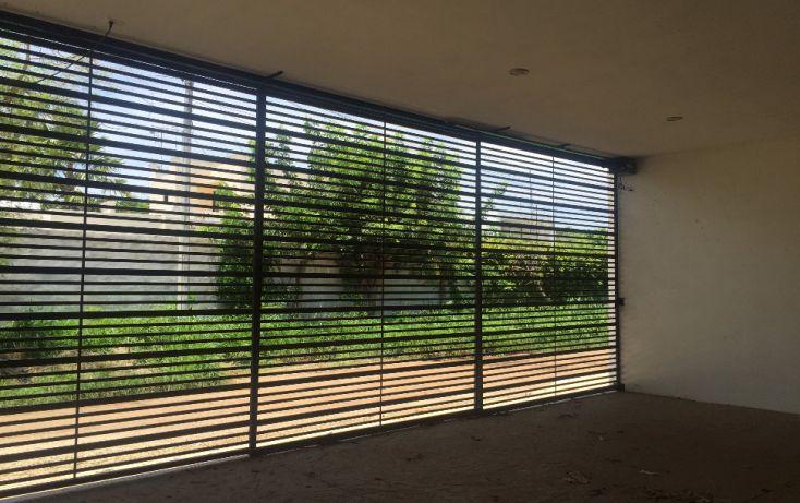 Foto de casa en venta en, montes de ame, mérida, yucatán, 1553396 no 03