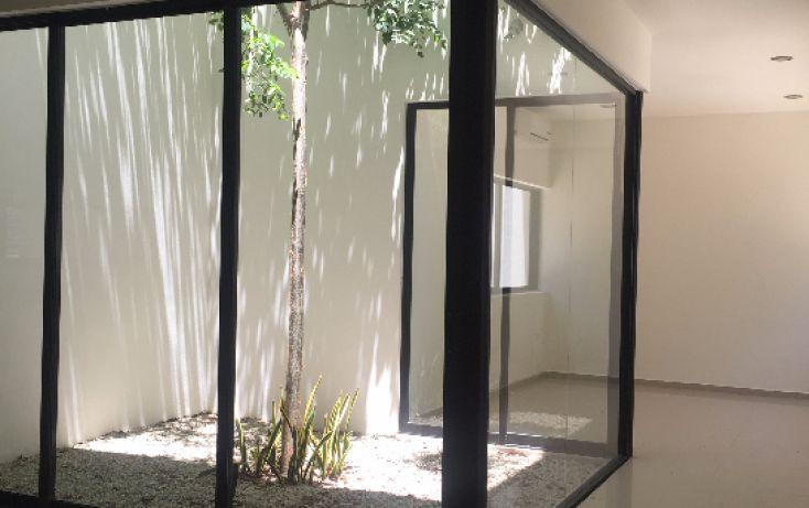 Foto de casa en venta en, montes de ame, mérida, yucatán, 1553396 no 04