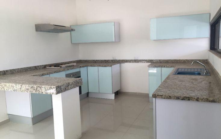 Foto de casa en venta en, montes de ame, mérida, yucatán, 1553396 no 06