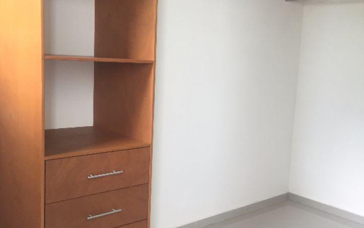 Foto de casa en venta en, montes de ame, mérida, yucatán, 1553396 no 07